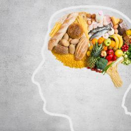 college health brain healthy